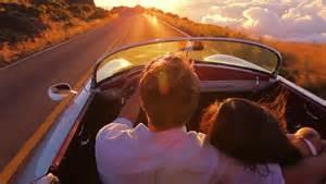 retirement-sunset-drive